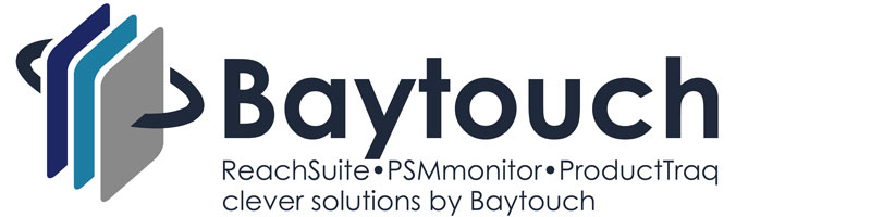 www.baytouch.com